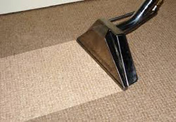 Get the deepest clean for your carpet today.  Contact CTW Abbey Carpet & Floor for more details!