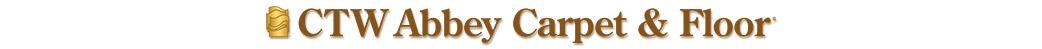 CTW Abbey Carpet & Floor
