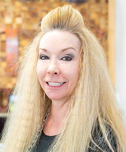 Kathy Warczak
